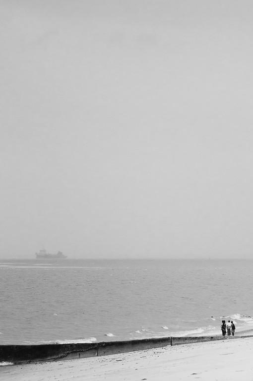 2011-17 Praia Miramar