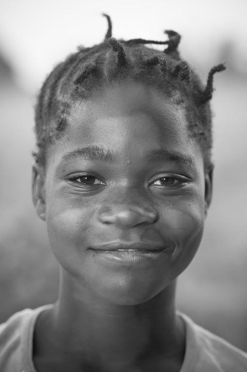 2011-34. Miss Chissunguwe.