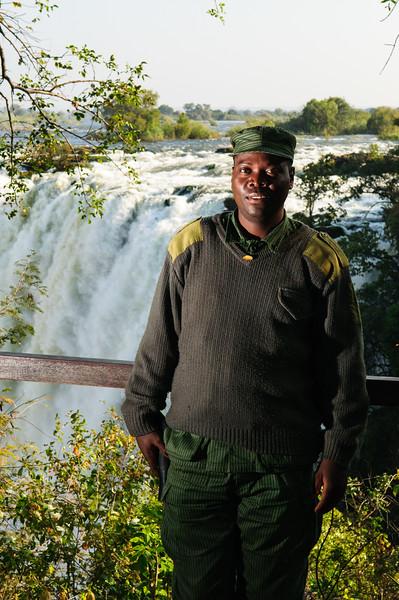 2010-23 Zambia - Victoria Falls.