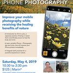 Spring Wildflower Workshop 2019-01