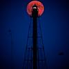 Moonrise in Marblehead