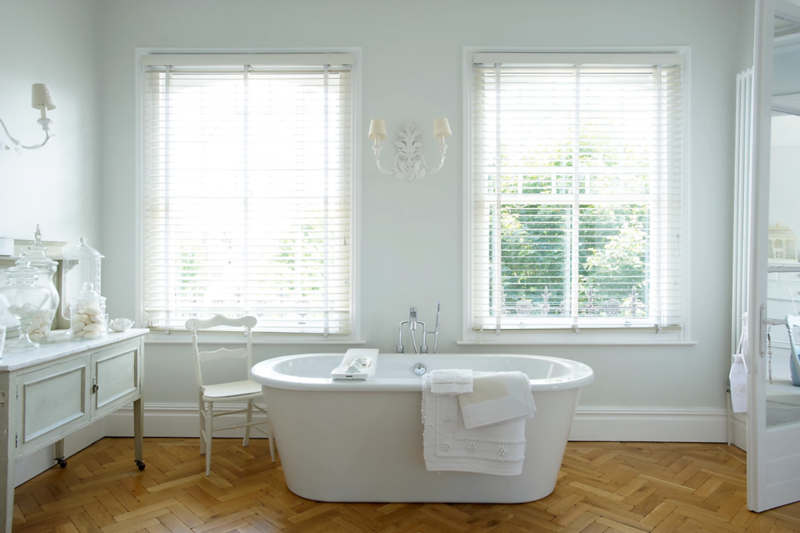 Elmbourne • London SW17 •  From £1.150 NEW!!!