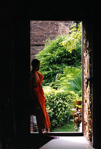 Monk_in_contemplation,2