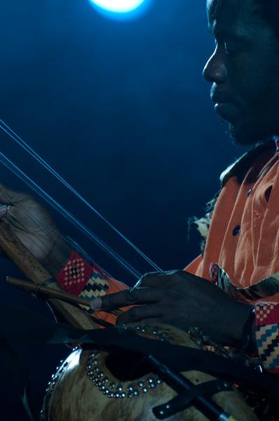 2010 HIFA Harare