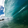 surf, wave, ocean, hawaii, north shore, oahu, water, beach, paradise