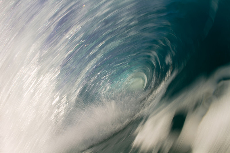 surf, wave, ocean, hawaii, north shore, oahu, water, beach, paradise, tube, barrel