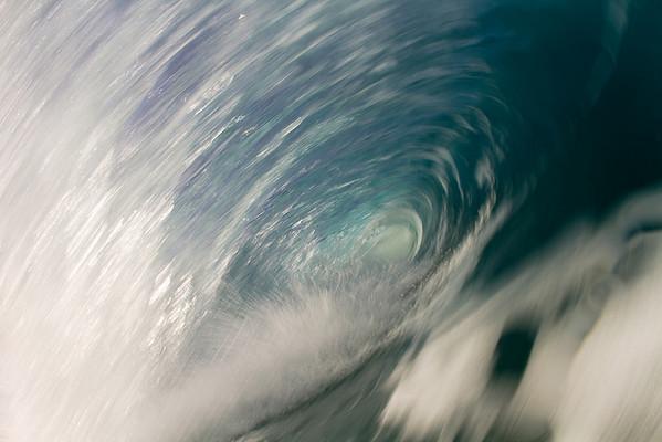 surf, wave, ocean, hawaii, north shore, oahu, water, beach, paradise, tube, barrel