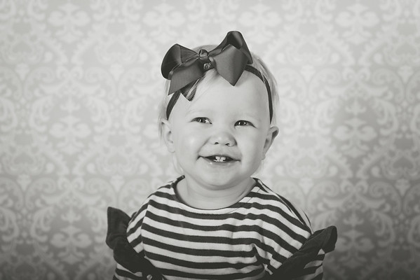 S.R. Wood Photography - Portrait Photography