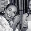 Rivermill Wedding Columbus GA photographer Jill Welch