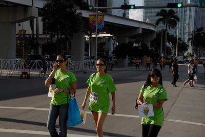 MB_Corp_Run_20080501-0033