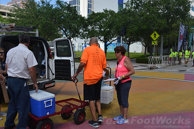 2016 Fort Lauderdale Mercedes-Benz Corporate Run