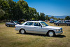 For ATB 2019-04 - W126 300SEL a modern classic.