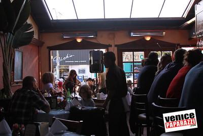 04 01 09  Mercedes Cuban Grille   14 Washington Blvd   Marina Del Rey 90292   310 577 0035   Photos by Venice Paparazzi (26)