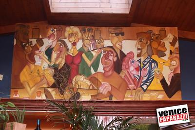 04 01 09  Mercedes Cuban Grille   14 Washington Blvd   Marina Del Rey 90292   310 577 0035   Photos by Venice Paparazzi (23)