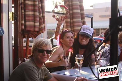 04 01 09  Mercedes Cuban Grille   14 Washington Blvd   Marina Del Rey 90292   310 577 0035   Photos by Venice Paparazzi (27)
