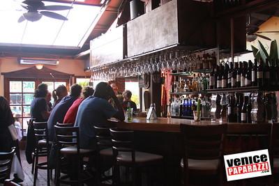 04 01 09  Mercedes Cuban Grille   14 Washington Blvd   Marina Del Rey 90292   310 577 0035   Photos by Venice Paparazzi (25)