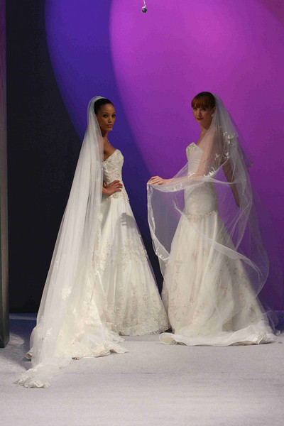 STYLEMAX and Nat'l Bridal Market - March 29 Events