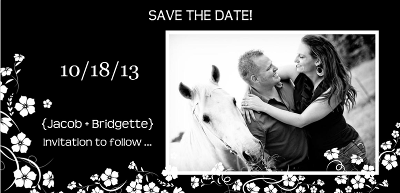 Save the Date 6