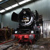 steam, 52 8060 at Stadskanaal on 28th September 2014 (5)