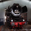 steam, 52 8060 at Stadskanaal on 28th September 2014 (6)