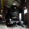 steam, 52 8082 at Stadskanaal on 28th September 2014 (3)