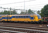 7620 (94 84 4268 020-3 NL-NS) at Roosendaal on 24th Ocotber 2015 (2)