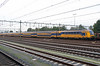 7620 (94 84 4268 020-3 NL-NS) at Roosendaal on 24th Ocotber 2015 (1)