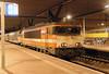 4) Locon, 9904 (91 84 1570 831-5 NL-LBL) at Rotterdam Centraal on 24th Ocotber 2015 working Mercia Charters Railtour