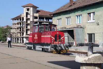 2760 001 (92 00 2760 001-3 ex MDD 3-01) at Fushe Kosove on 19th September 2015 (3)