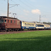 BLS, 177 near Felsenau AG on 30th September 2006 (2)