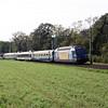 BLS, 465 008 near Etzgen on 30th September 2006 (3)