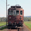 BLS, 177 near Felsenau AG on 30th September 2006 (3)