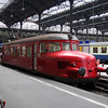 OeBB 202 at Basel 30th September 2006