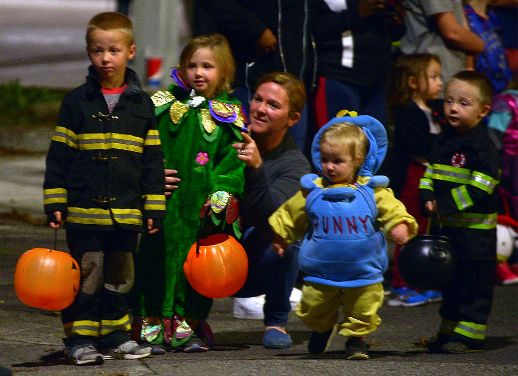 . Bob Raines--Digita First Media