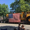 Community groups and organizations showed their patriotic pride Tuesday during the Pottstown Fourth of July Parade on High Street.--Sue Klaus, Digital First Media