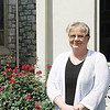 Kathleen Bruce is the new principal at St. Aloysius Parish School's new home in the former St. Pius X High School in Lower Pottsgrove.