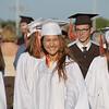 Perkiomen Valley High school commencement ceremonies June 9, 2017. Gene Walsh — Digital First Media