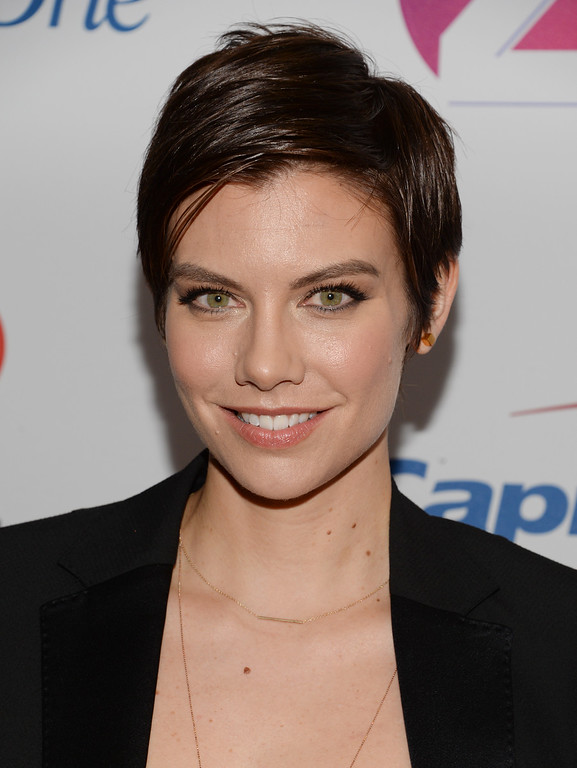 ". Lauren Cohan: Actress - ""The Walking Dead\""; \""Van Wilder\"". Lauren Cohan lived in Cherry Hill, N.J. before moving to the United Kingdom at age 13."