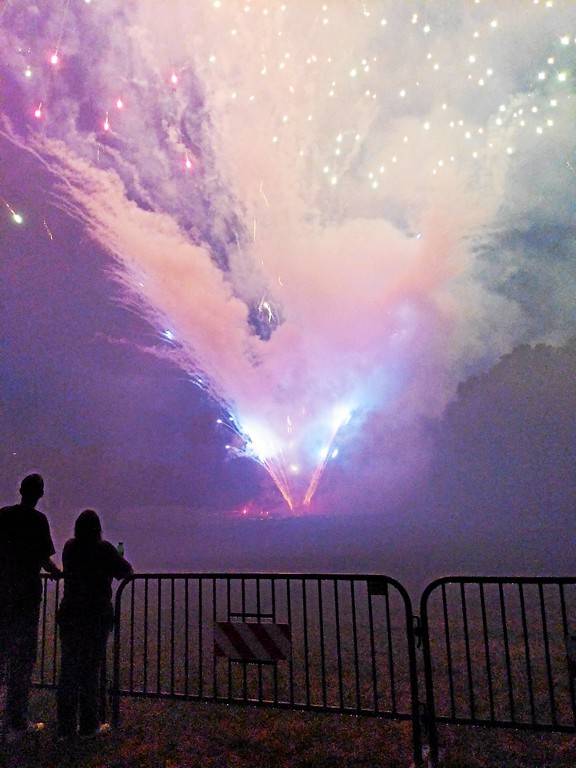 . Dylan Brandt -- For Digital First media