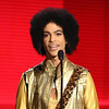 Prince Studio-Death Investigation