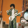 American Music Awards Prince