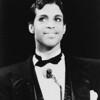 American Music Awards 1986