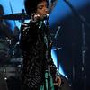 2013 Billboard Music Awards Show