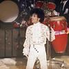 Grammys Prince