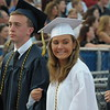 Spring Ford Area High School graduation June 13, 2018. Gene Walsh — Digital First Media