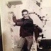Donald Paolucci Navy 1942 USS Essex