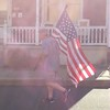 Harry C Wesler - United States Marine Corps - Vietnam Vet - 6 years service