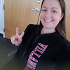 Stephanie Hecht Howard Villanova class of '06.