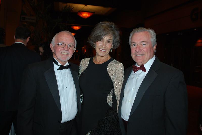 Dick and Nancy Trammel_Wayne Callahan