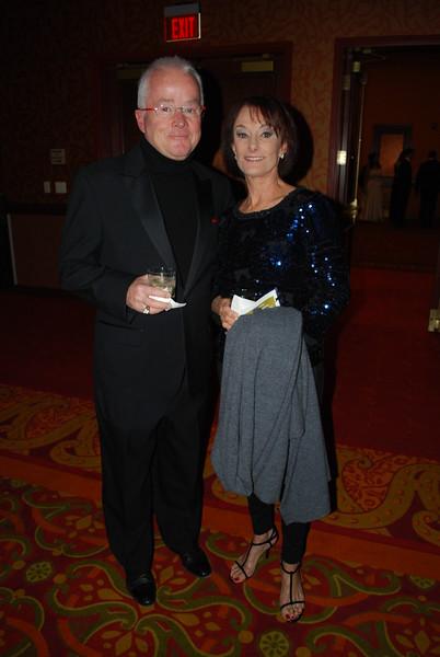 Don and Lynn Blakeman (1)